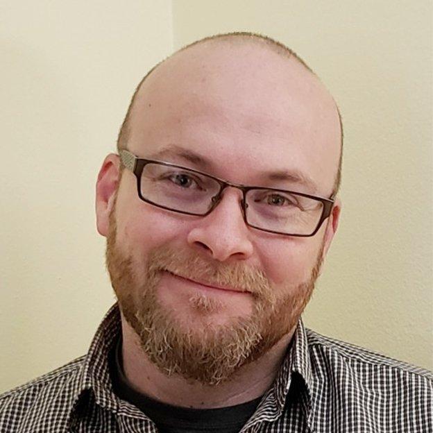 Sean Wilcox, MMI